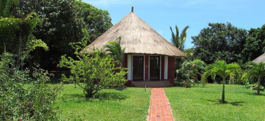 2014 Garden house 1