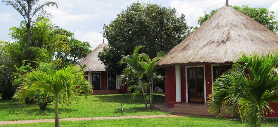 2014 Houses in garden 3